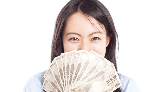 介護士の勤め先によって給料の差が10万円以上違うという現実
